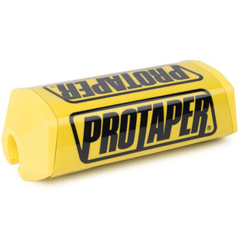 Protaper 2.0 Square Bar Pad (Race Yellow)