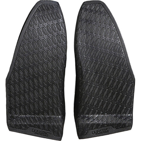 Fox Instinct Boot Outsole (Black)