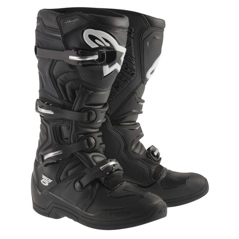 Alpinestars Tech 5 Boot (Black)
