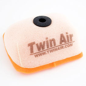 Honda CRF 150 F (2003-2018) Twin Air 150211 Foam Air Filter