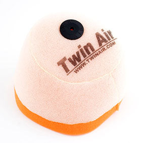 Honda CR 125/250 R (2002-2007) Twin Air 150207 Foam Air Filter