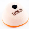 Suzuki RM 125/250 (2002-2003) Twin Air 153214 Foam Air Filter