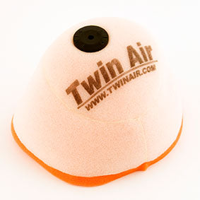 Kawasaki KX 125/250 (1997-2001) Twin Air 151115 Foam Air Filter