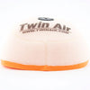 Suzuki RM 125/250 (1996-2001) Twin Air 153211 Foam Air Filter