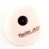 Honda CRF 250 R (2010-2013) / CRF 450 R (2009-2012) Twin Air 150219 Foam Air Filter