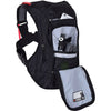 USWE Ranger 9 Hydration Pack (Black)