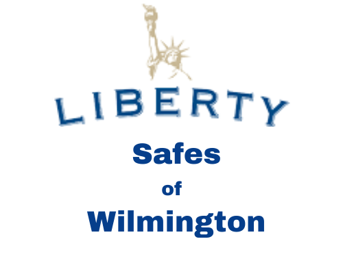 Liberty Safes of Wilmington Logo