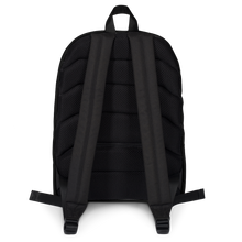 Load image into Gallery viewer, Pentagram Backpack