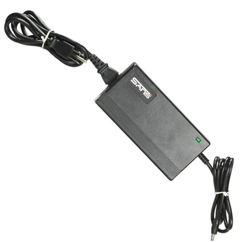 QuietKat Battery Charger