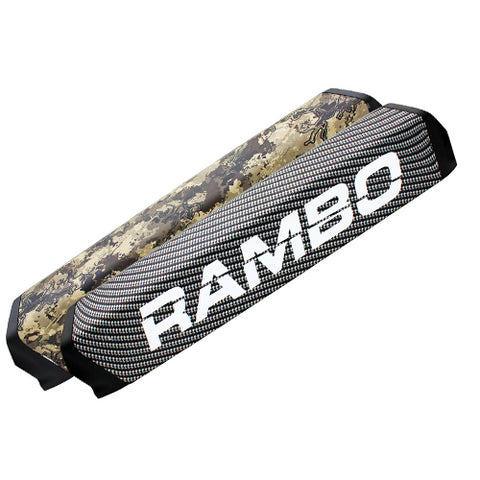 Rambo - 21ah Battery