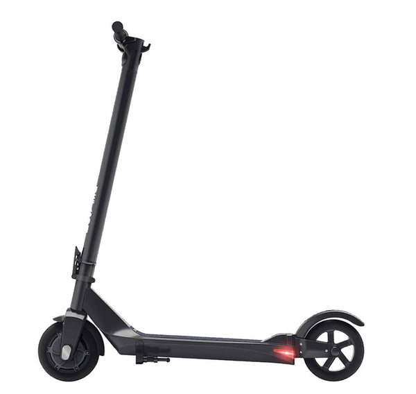 Jetson - Element Pro Electric Scooter