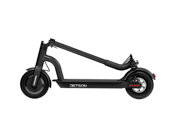 Jetson - Eris Electric Scooter