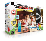 Professor Maxwell's Virtual Reality Science Kit for Kids - VR SCIENCE LAB | Educational Toy STEM