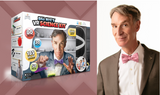 Bill Nye's VR Science Kit