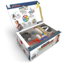 Bill Nye's Virtual Reality Science Kit For Kids - VR Science Kit