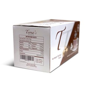 Teona's White Sugar, Individually Wrapped White Sugar Cubes, (152 Cubes) Perfect Sized Sugar Cubes For Tea And Coffee, 1 Pound Box Raw Sugar Cube, Perfect For Entertaining Guest. 100% Beet Root