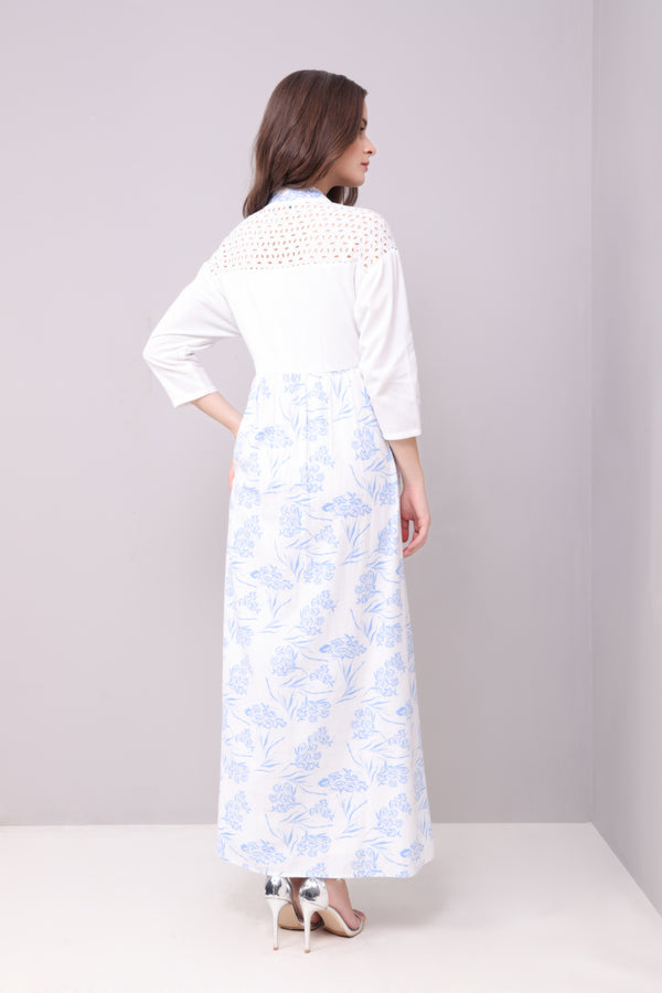 Maryam Dress