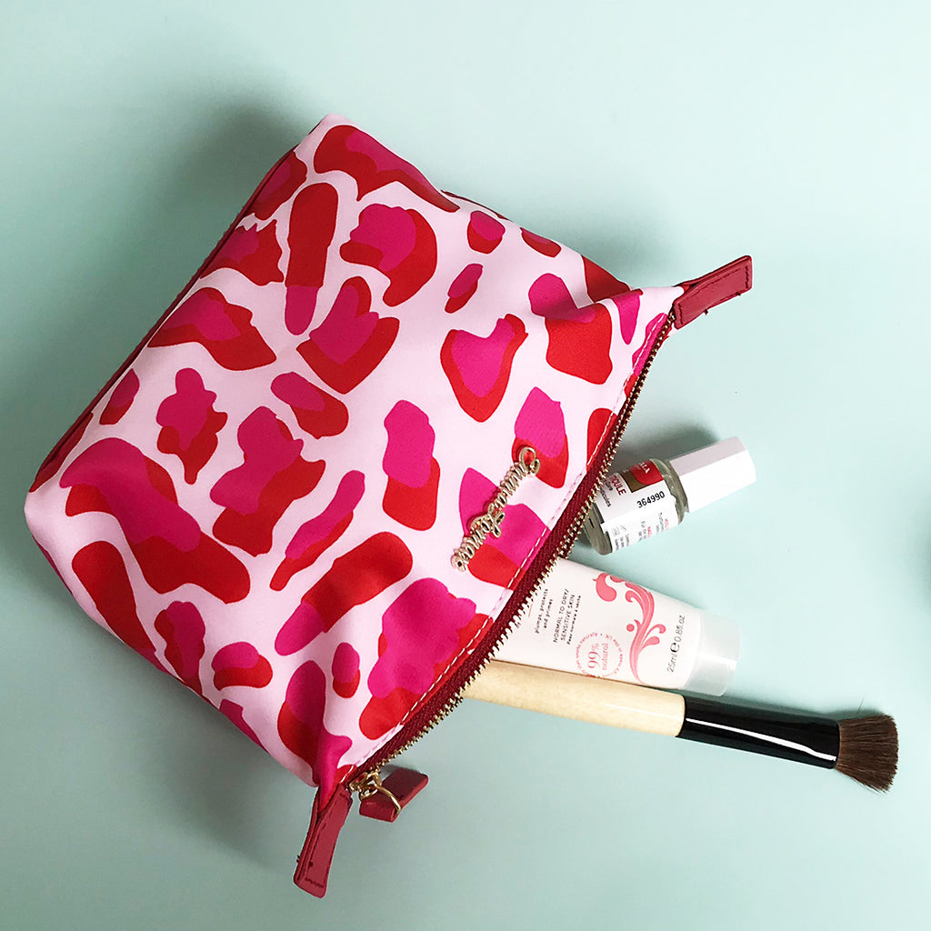 Eleven Beauty Essentials Every Girl Needs In Her Makeup Bag