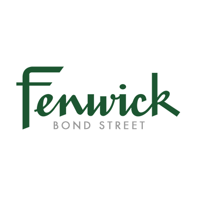 Fenwicks Department Store, London Emma Lomax