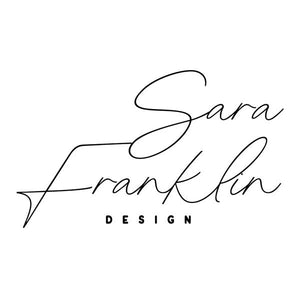sarafranklindesign