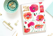 Load image into Gallery viewer, Get Well Pretty Poppies