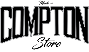 Made In Compton Store