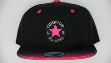 Load image into Gallery viewer, Compton Allstars Snapback