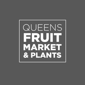 Queens Fruit Market & Plants