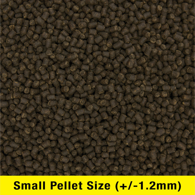 Ocean Nutrition Formula Two Small Pellets 100g