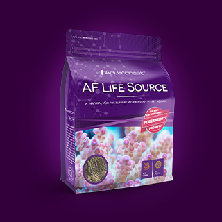 Aquaforest AF Life Source 1000ml