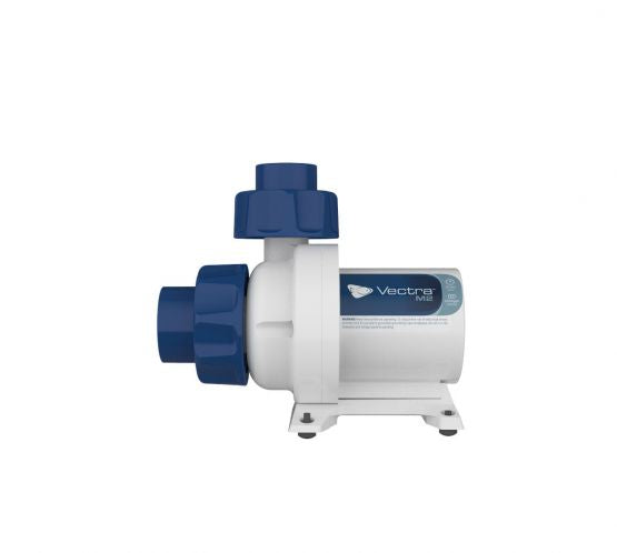 Ecotech Vectra M2 Return Pump