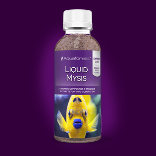 Aquaforest Liquid Mysis 200ml