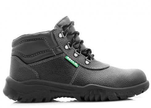 Bova Adapt Safety Boot