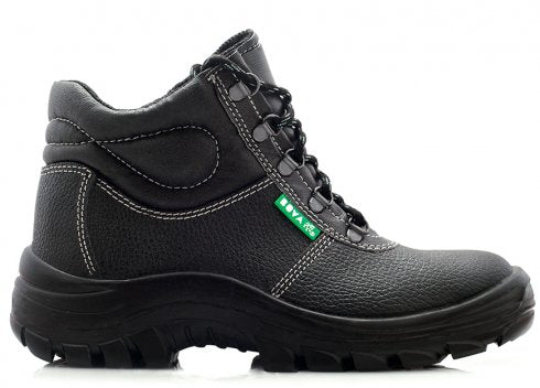 Bova Maverick Safety Boot