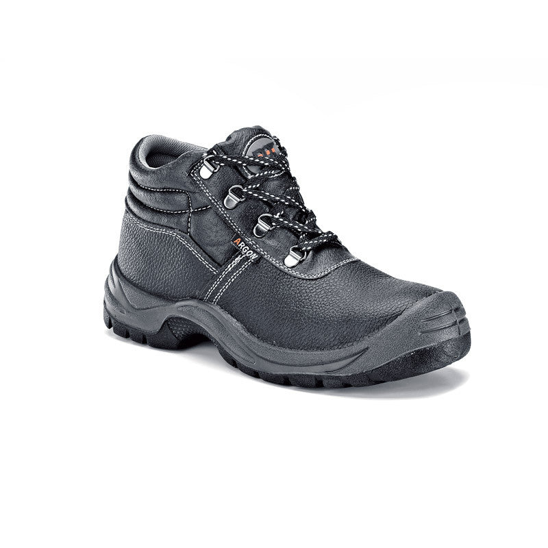 DOT Argon Safety Boot