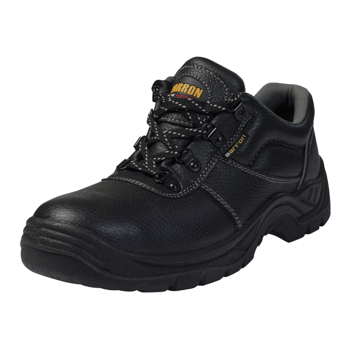 Armour Safety Shoes