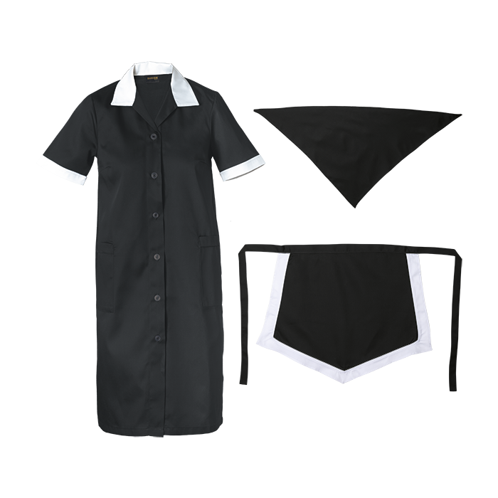 Ladies 3-Piece Set