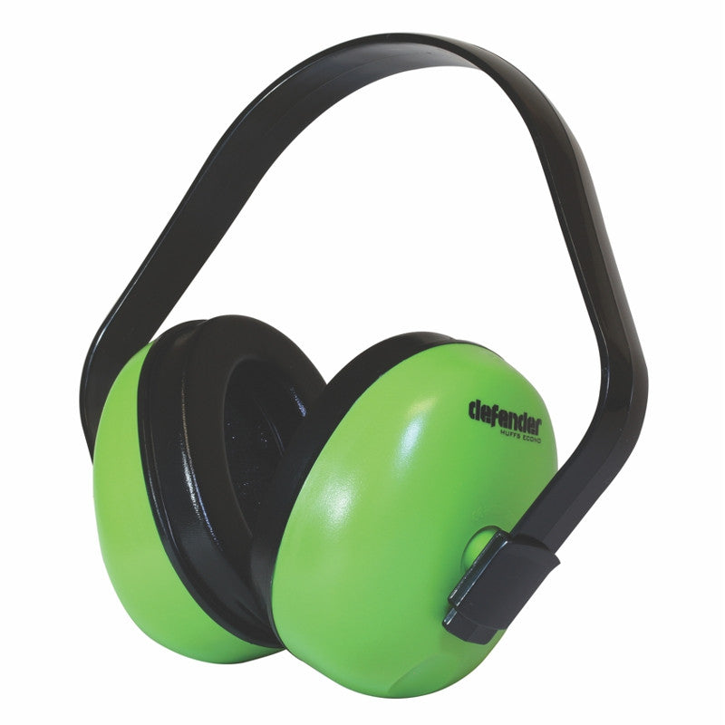 Defender Ear Muffs