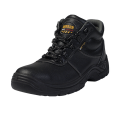 Defender Safety Boots