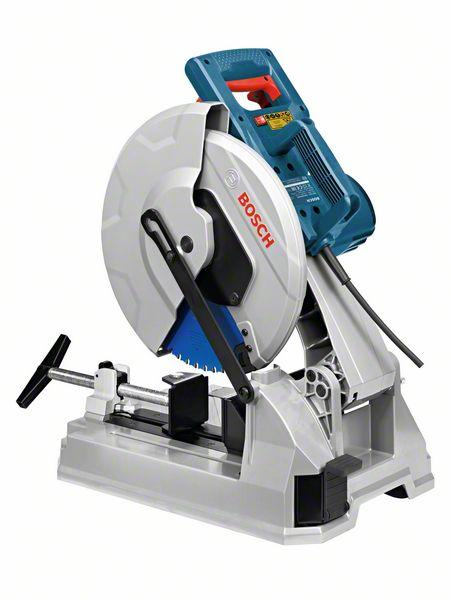 GCD12 JL METAL CUT-OFF SAW