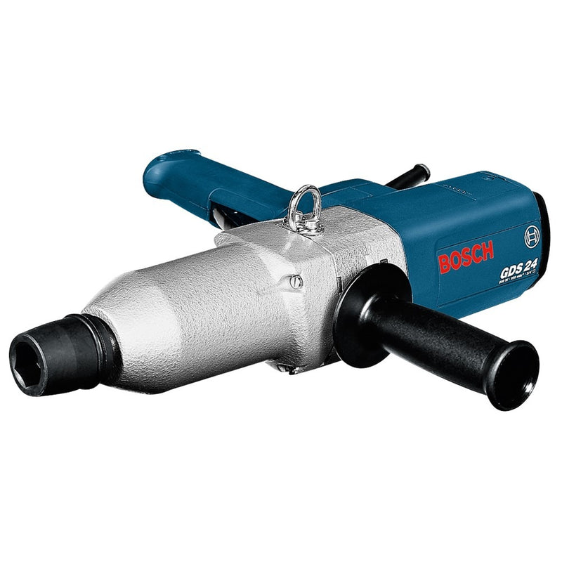 GDS 24 PROFESSIONAL IMPACT WRENCH