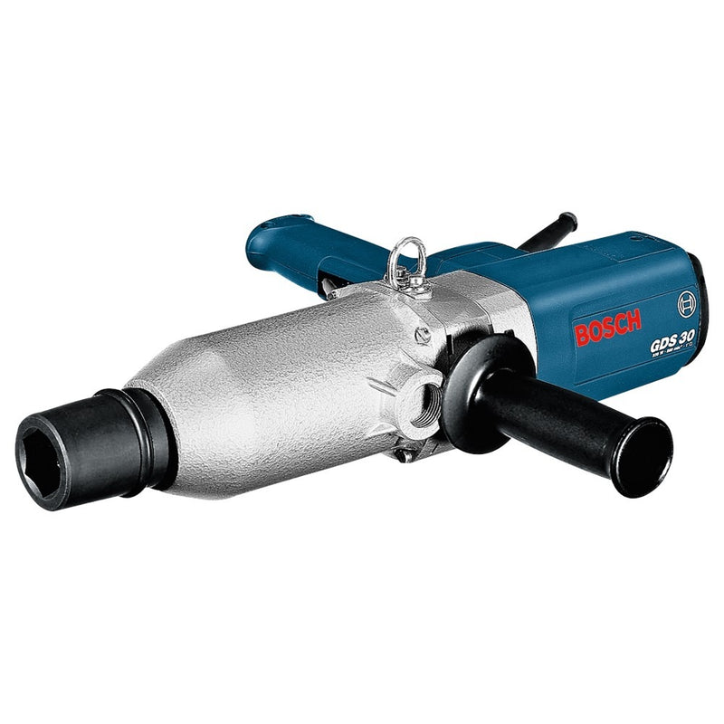 GDS 30 PROFESSIONAL IMPACT WRENCH