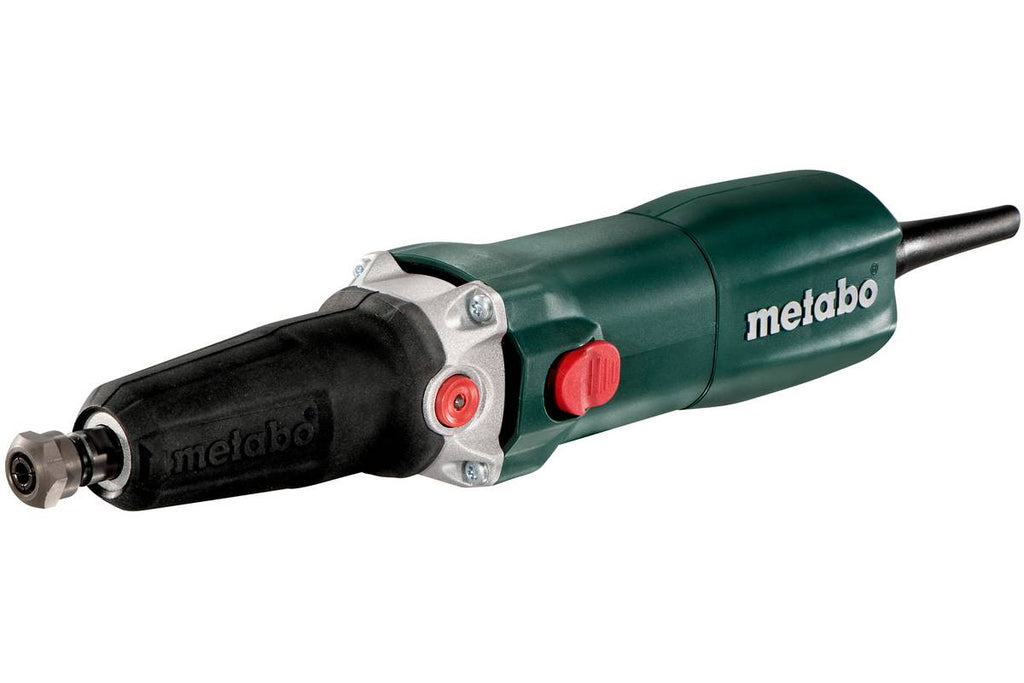 Metabo GE710 Plus Pencil Grinder