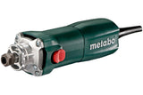 Metabo GE710 Compact Pencil Grinder