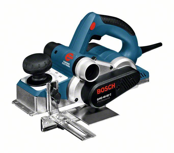 GHO 40-82C PROFESSIONAL PLANER