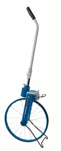 GWM 40 PROFESSIONAL MEASURING WHEEL