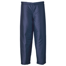 Ground Zero Freezer Trousers