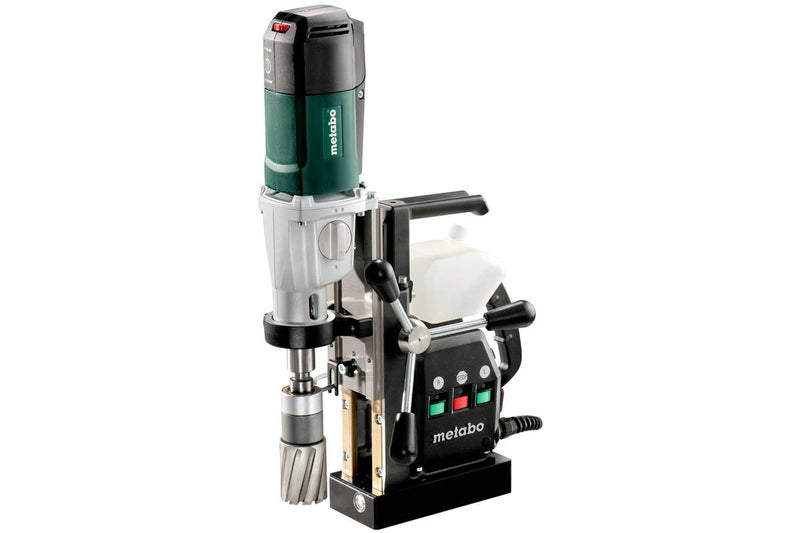 Metabo MAG50 Magnetic Core Drill
