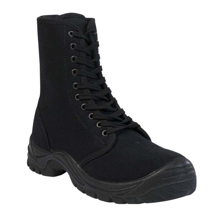 Protector Security Boot