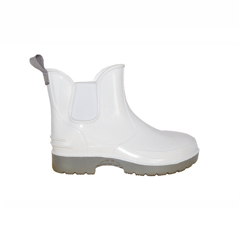 Ultrasafe Outback Gumboot